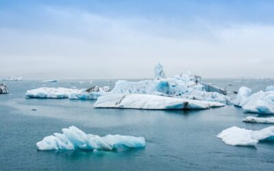 Climate Change Science is Solid