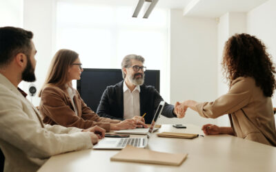 Employee Retention: 5 Myths About Flexible Work
