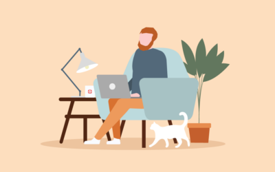 The one thing employees want most from their managers in a hybrid office